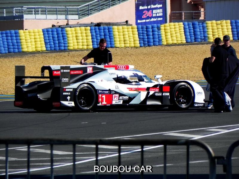 Le Mans 2014 - Page 3 Jtest_27