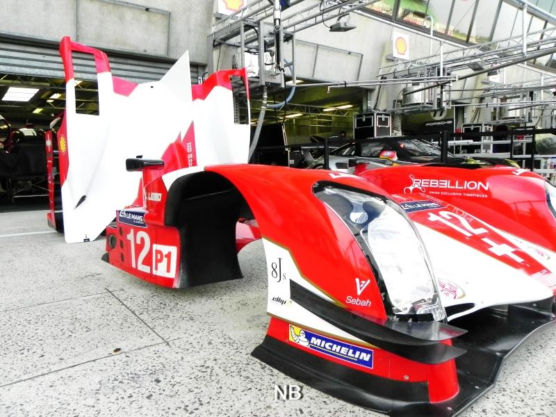 Le Mans 2014 - Page 4 Jtest_33