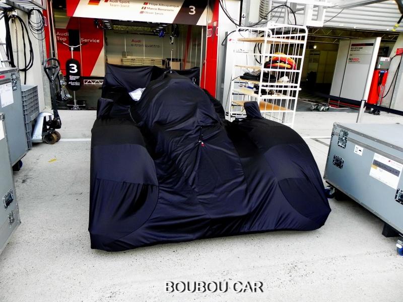 Le Mans 2014 - Page 4 Jtest_35