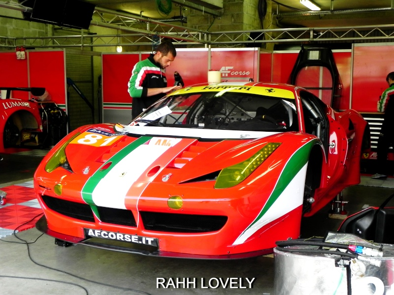 Le Mans 2014 - Page 4 Jtest_36