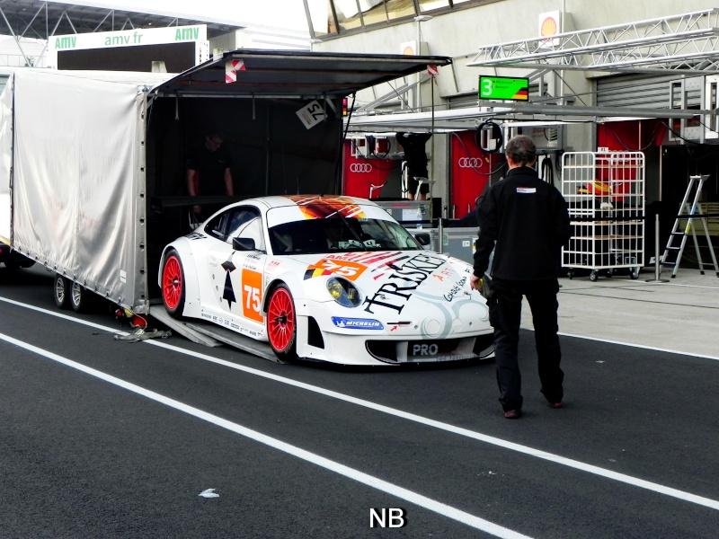 Le Mans 2014 - Page 4 Jtest_38