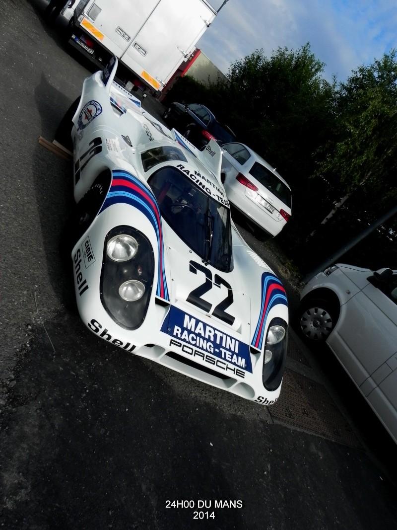 Le Mans 2014 - Page 17 Jtest_41