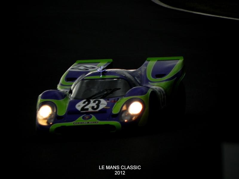 Challenge Photo Auto-Passions – Saison 2014 & 2015 - Page 4 Le_man10