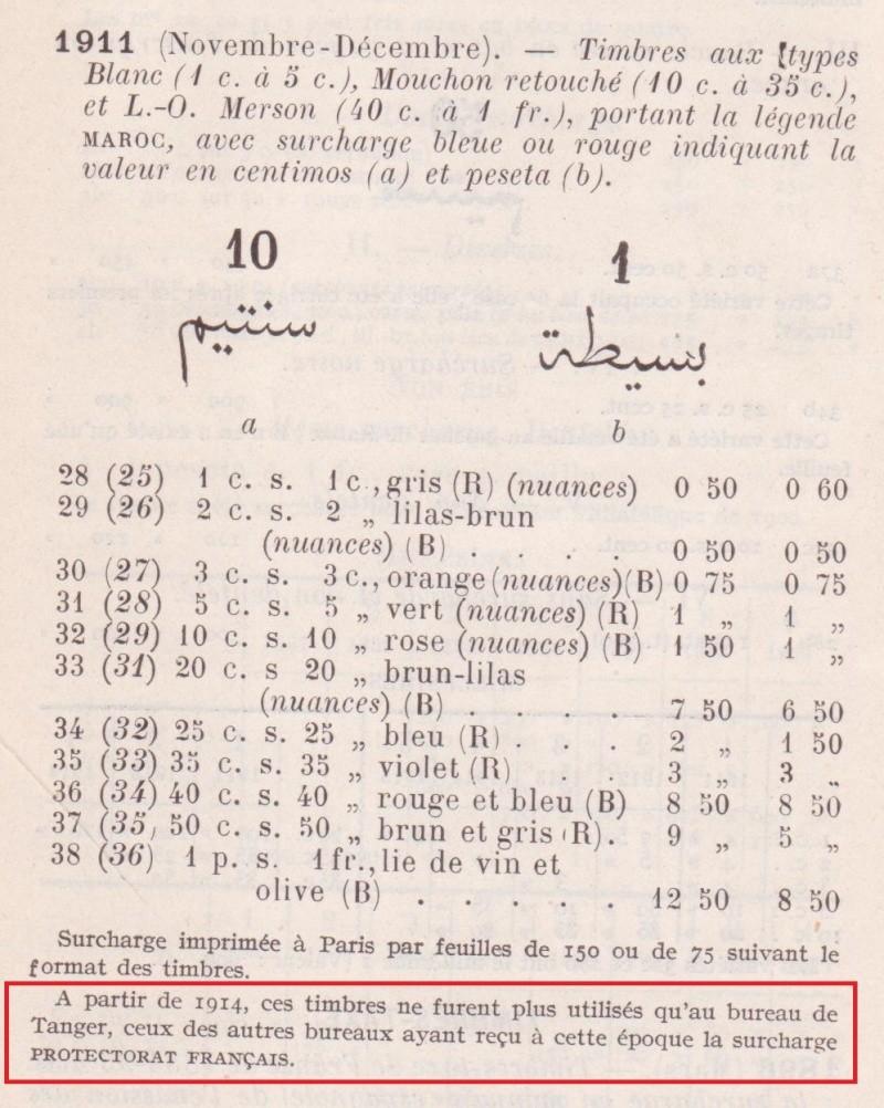 Tarif intérieur Maroc? Tanger10