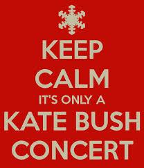Kate en concert !!!!! Sans blague !!!!! - Page 6 Images16