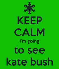 Kate en concert !!!!! Sans blague !!!!! - Page 6 Images17
