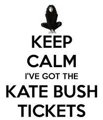Kate en concert !!!!! Sans blague !!!!! - Page 6 Images18