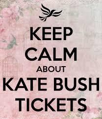 Kate en concert !!!!! Sans blague !!!!! - Page 6 Images19