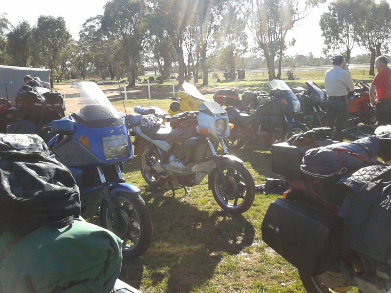 A ride through the Northern Tablelands 2014 2013-013