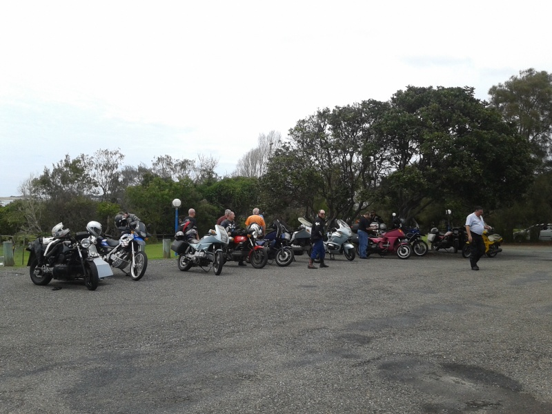 A ride through the Northern Tablelands 2014 2013-113