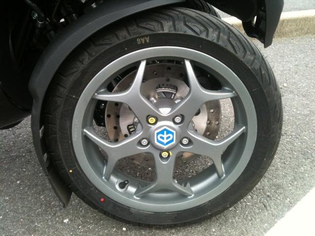 Mes premiers tours de roues avec le 500 ABS/ASR 2014-028