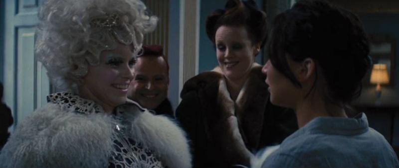 Hunger Games : La scène/Le personnage caché  Sans_t31
