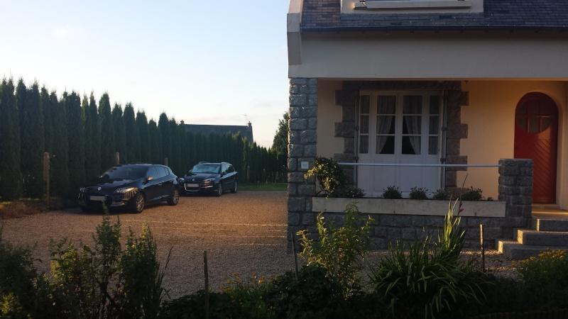 [nico6787] Laguna III.2 Estate Initiale 2L DCI 150  - Page 8 20140714