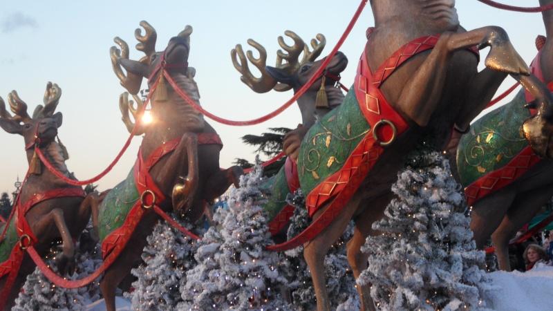 Les saisons de Noël au parcs a travers les années depuis 1992 ! ^^ - Page 2 Sam_1211