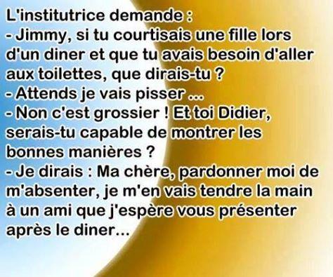Du bric et du brac - Page 2 Bonnes10