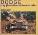 TROC- DODGE Jeudy10