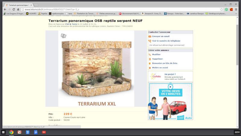 Terrarium reptiles-planet (avis) Terra_10