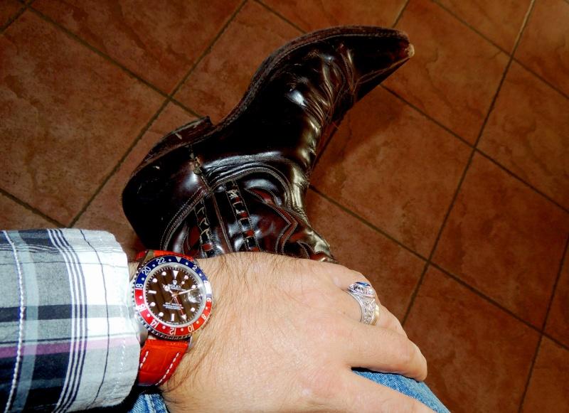 Le wrist-pocket-shoe wear topic multi-marques [tome III] 00000a16