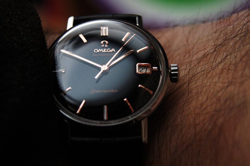 Questions pour achat première montre automatique, moins de 400 € (en 2014) 35dce810