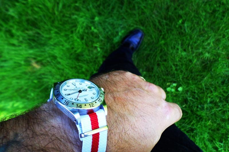 Le wrist-pocket-shoe wear topic multi-marques [tome III] Sam_0760
