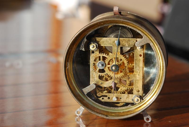 Un post qui référence les montres de brocante... tome III - Page 11 Dsc_0414