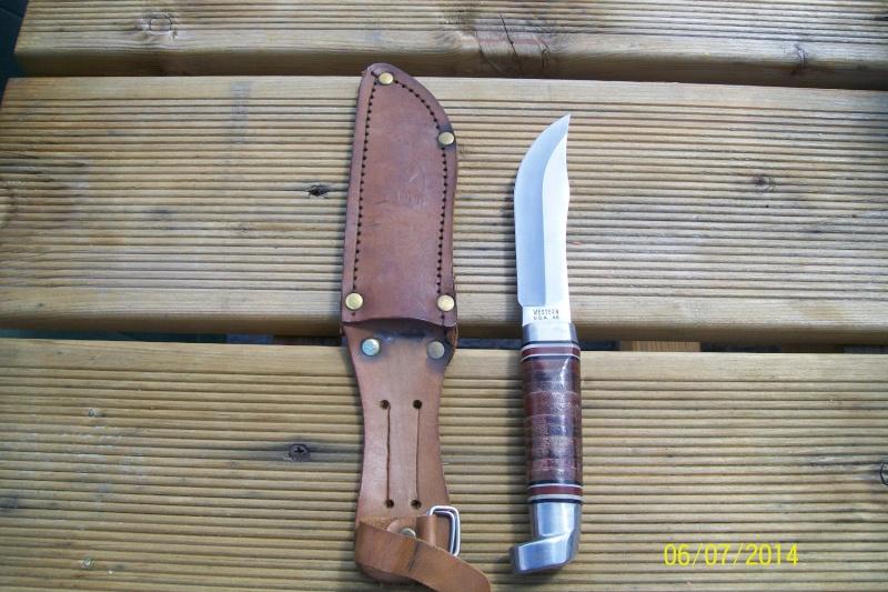 Tous mes couteaux scouts US et Badenpowel,  100_0510