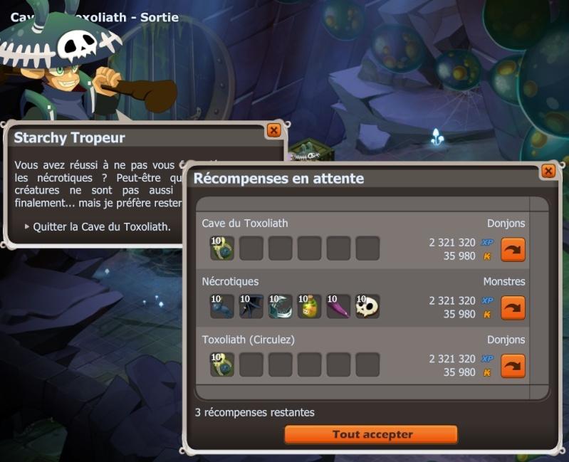 Donjon Toxoliat en guilde ! Toxo_110
