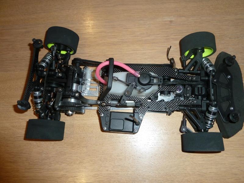 nt1 2012 spec P1070228