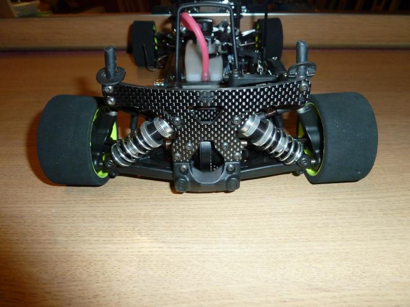 nt1 2012 spec P1070230