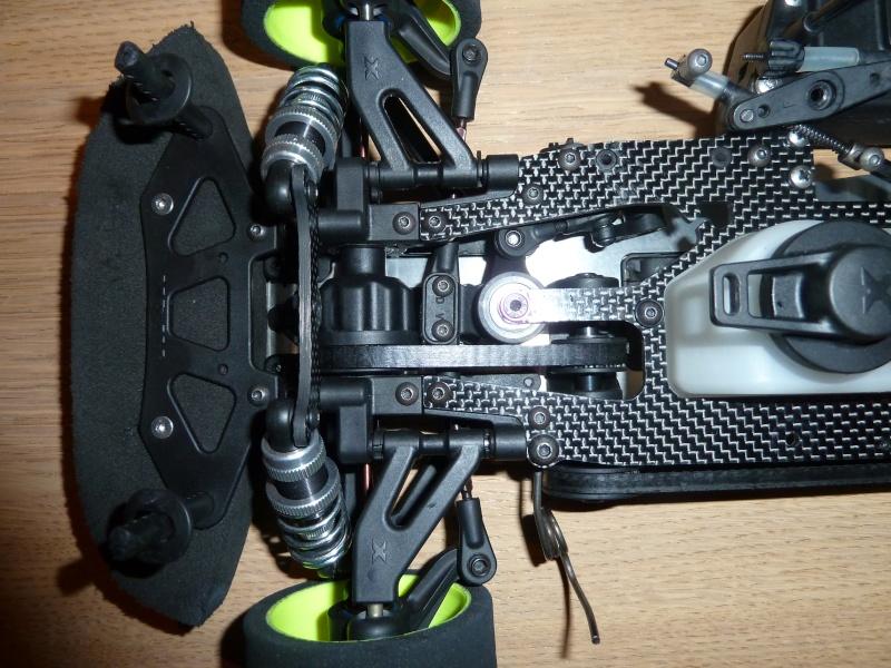 nt1 2012 spec P1070232
