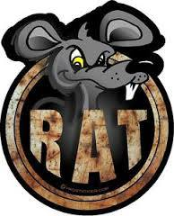 Ratboys blog 10351210