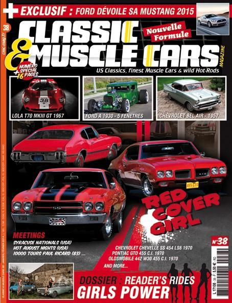 magazine Cmc38_10