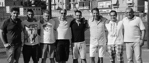 Aspettando la nuova stagione 2014-2015  - Pagina 2 Laicl130