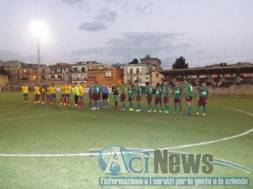 2° turno C. I. ritorno: Sancataldese - mussomeli 1-1 Ritorn10