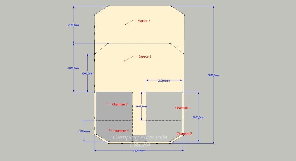 LA TENTE IDEALE - Page 3 Plan_d10