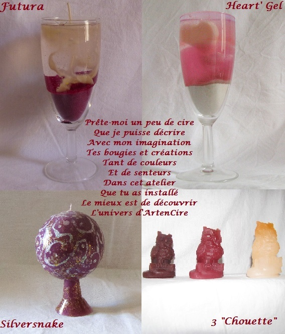Mes modeste poèmes Essai_10