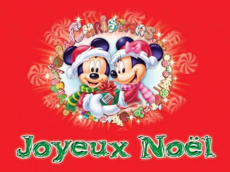 Joyeux Noël, paix sur la terre... Joyeux10