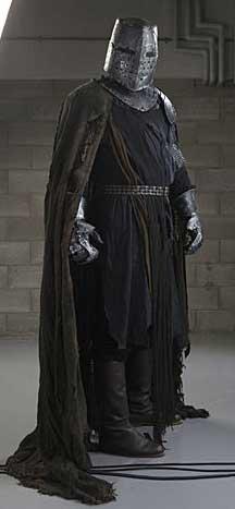 Cadwallon, Prince de Gwynedd - Page 2 Merlin10