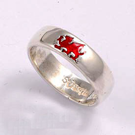 Cadwallon, Prince de Gwynedd - Page 2 Welsh-10