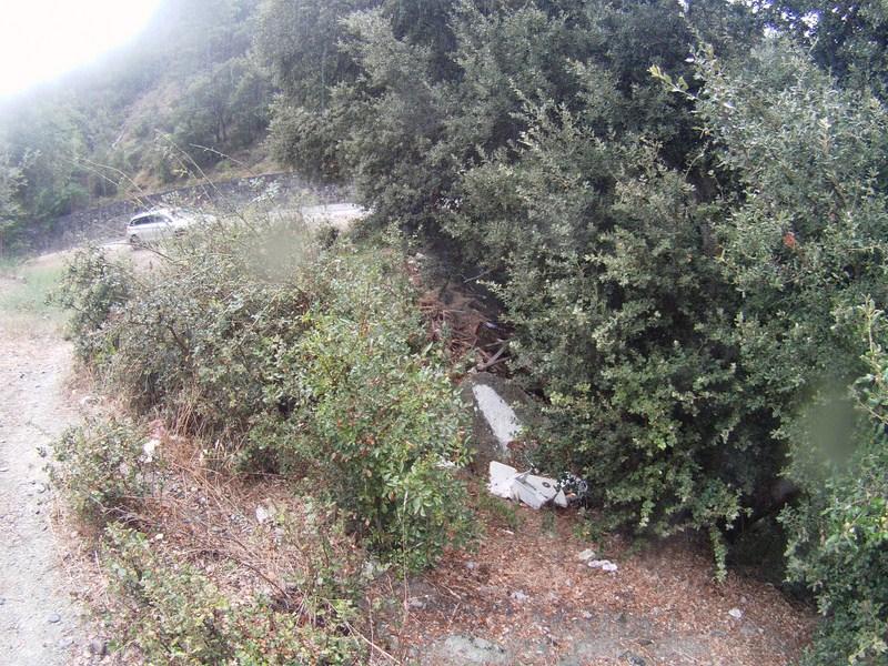 Golo (Corsica) File0015
