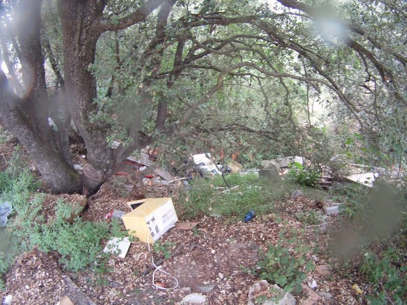 Golo (Corsica) File0016