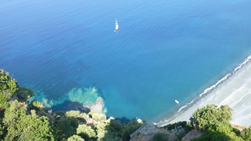 Golo (Corsica) P1010210
