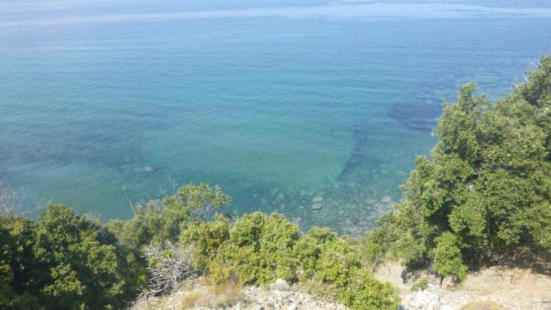 Golo (Corsica) P1010211