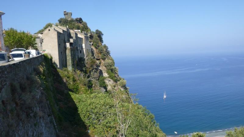 Golo (Corsica) P1010212