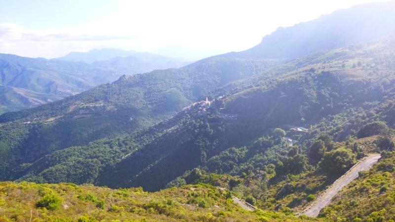 Golo (Corsica) P1010310