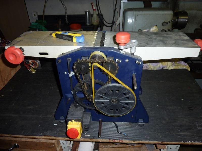 vitesse de rotation d'un moteur universel  P1080315
