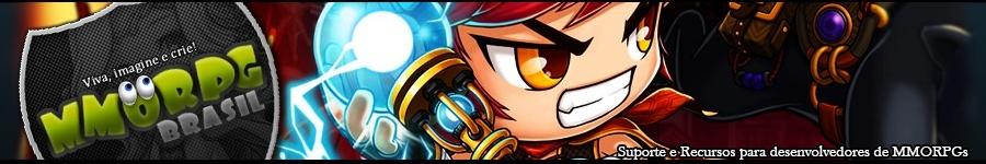MMORPG Brasil