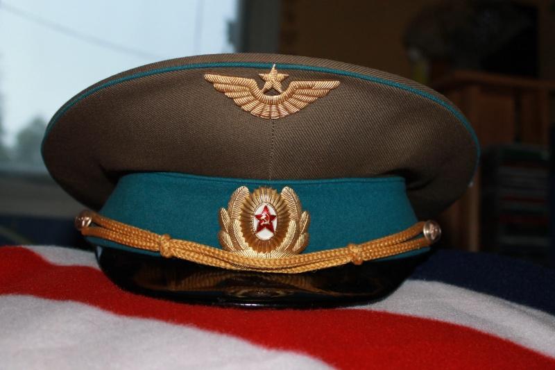 Quelques casquettes Img_2010