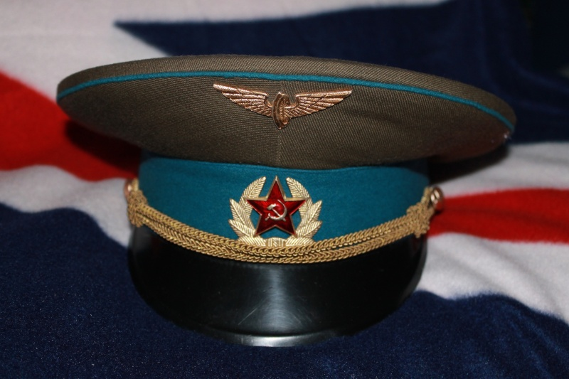 Quelques casquettes Img_2012