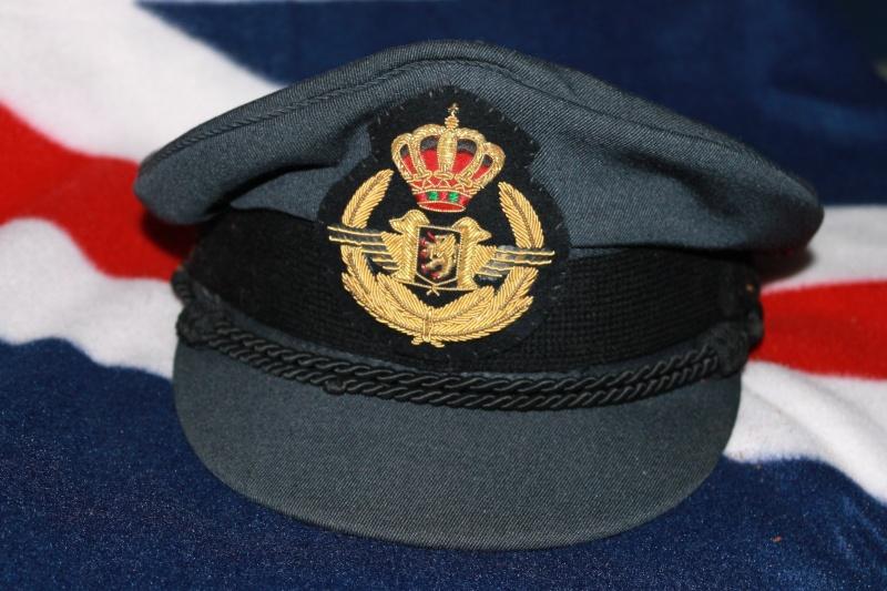 Quelques casquettes Img_2019